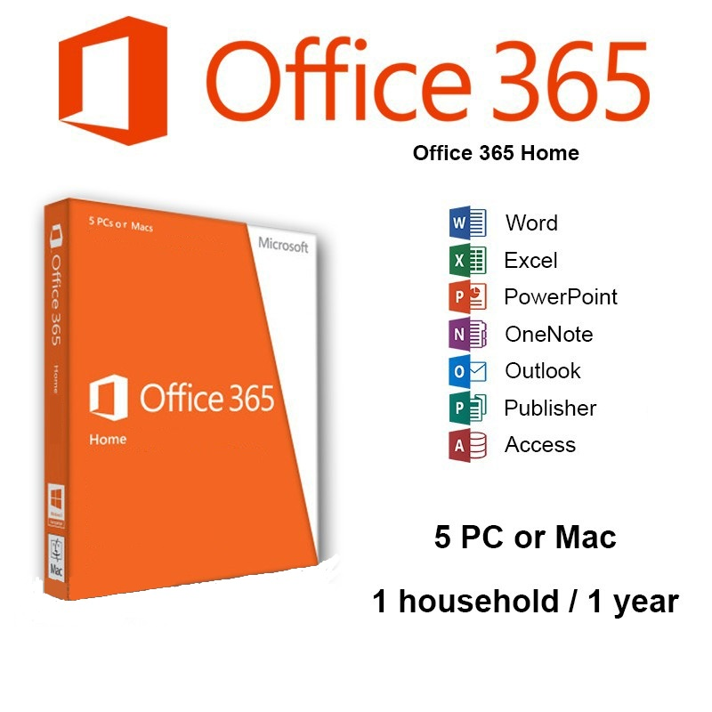 microsoft office 365 crack kickass