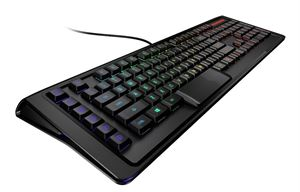 Picture of Steelseries Apex M800 RGB Mechanical Gaming Keyboard
