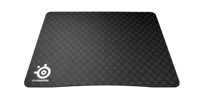 Steelseries 9HD High Precision Pro Gaming Mousepad
