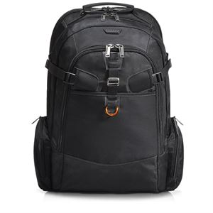 "Everki 18.4"" Titan XXL Laptop Backpack"
