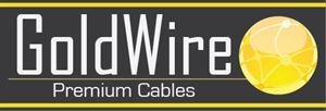 Goldwire