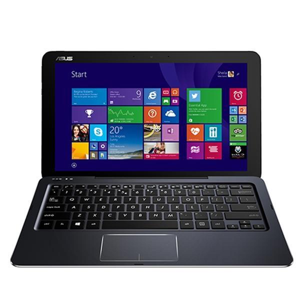 """Asus T300CHI-FL005H 12.5"""" Full HD Touch - Core M -5Y71, 4GB RAM, 128GB SSD, W8, 1YR"""