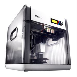 Picture of XYZPrinting - Da Vinci 2.0a Duo Dual-Head 3D Printer