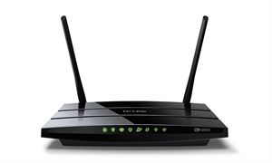 TP-Link Archer C5 AC1200 Wireless Dual Band Gigabit Router - NBN Ready!
