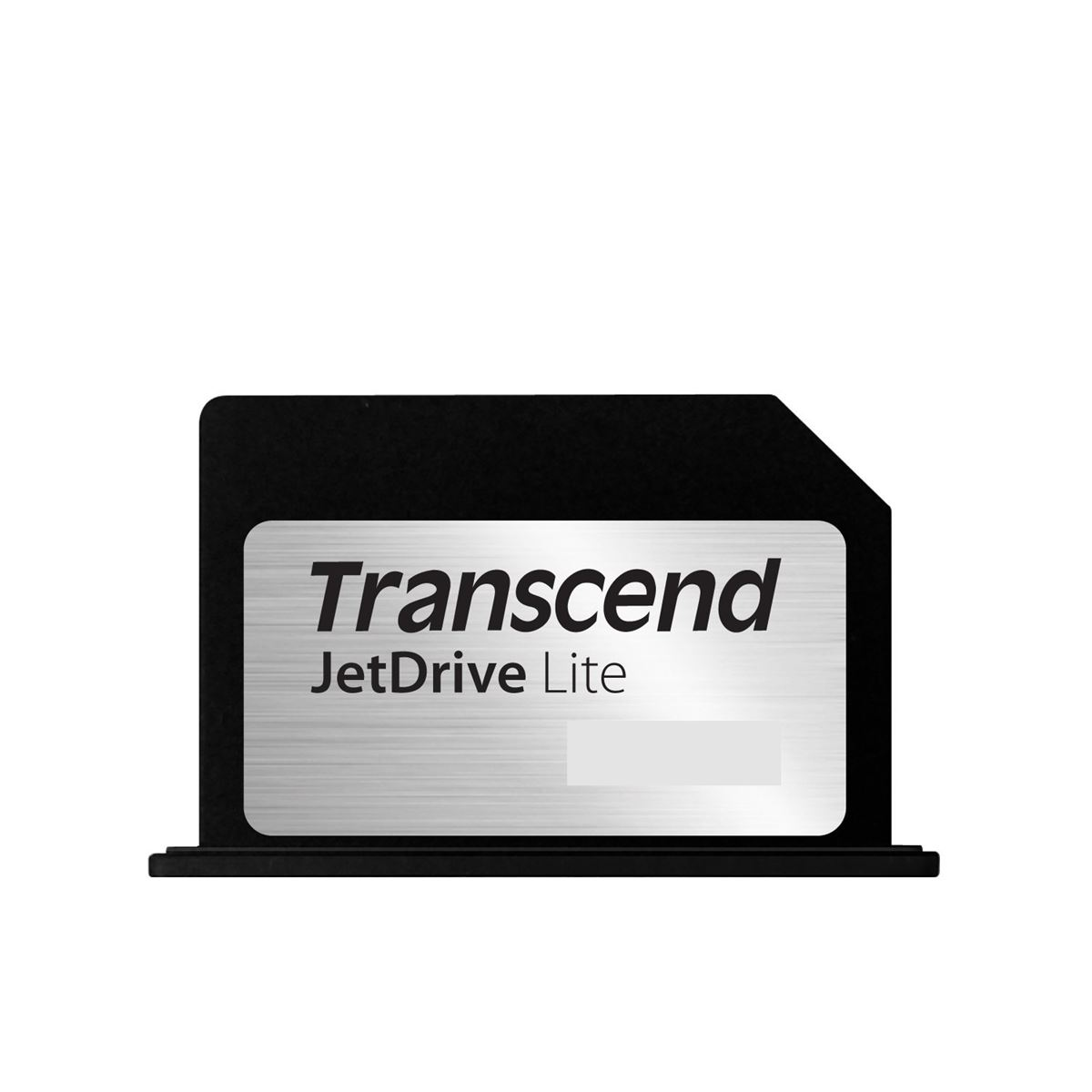 Transcend JetDrive Lite 330 64GB Storage Expansion Card For 13 Inch Macbook Pro With Retina Display