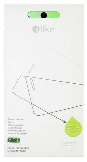OPPO R5 Screen Protector