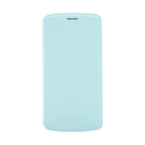OPPO N1 mini Protective Case Blue