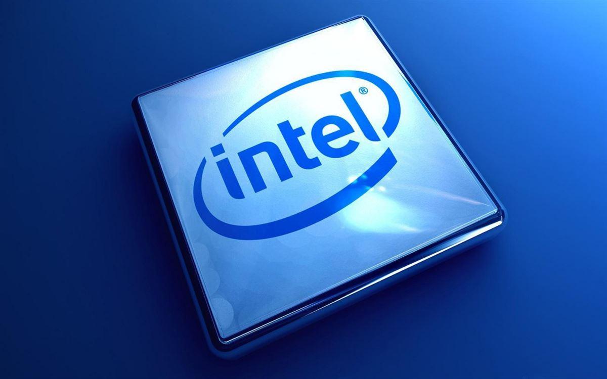 Intel 'Skylake' Leak Info
