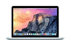 "Apple MacBook Pro 13"" 2.9GHz, i5, 512GB With Retina Display"