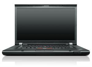 "Lenovo Thinkpad W541 15.6"" Full-HD Display, Intel Core i7-4810MQ, 8GB RAM, 500GB HDD, Nvidia Quadro K1100M 2GB Dedicated Graphics, WirelessAC, 4G, DVDRW, Windows 7 Pro + 8.1 Coupon, 3 Year Warranty"