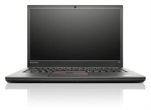 "Lenovo Thinkpad T450S 14"" HD+ LED Display, Intel Core i5-5200U, 4GB RAM, 128GB SSD, WirelessAC, Windows 7 Pro + 8.1 Coupon, 3 Year Warranty"