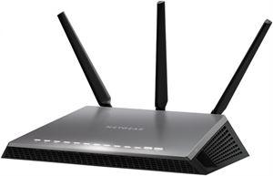 Netgear D7000 Nighthawk AC1900 ADSL/VDSL Modem/Router