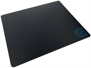 Logitech G440 Hard Gaming Mousepad - 943-000052