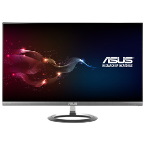 "Asus MX27AQ 27"" AH-IPS 2K-QHD 2560 x 1440 Widescreen Monitor"