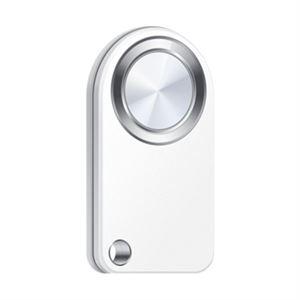 OPPO O-Click Bluetooth Remote Control