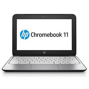 "HP Chromebook Exynos 5250 - Dual Core 1.7Ghz, 11.6"", 2GB RAM, WiFi, 16GB SSD"