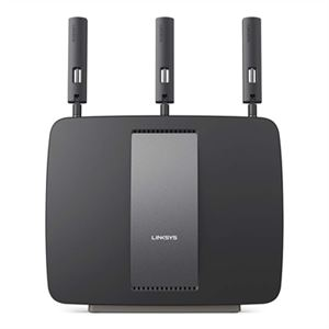 Linksys EA9200 Tri-Band AC3200 Smart Wi-Fi Router
