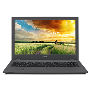 "Acer E5-573G 15.6"" Full-HD Display - Intel Core i7 5500U, 8GB RAM, 1TB HDD, GT 920M 2GB Dedicated Graphics, DVDRW, Windows 8.1, 1 Year Warranty"