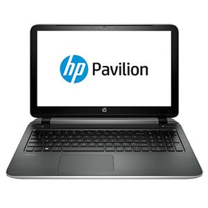 "HP Pavilion 15-P233TU 15.6"" HD LED Display, Intel Core i7-5500U, 8GB RAM. 1TB HDD,  Windows 8.1 - 1 Year Warranty - L1M11PA"