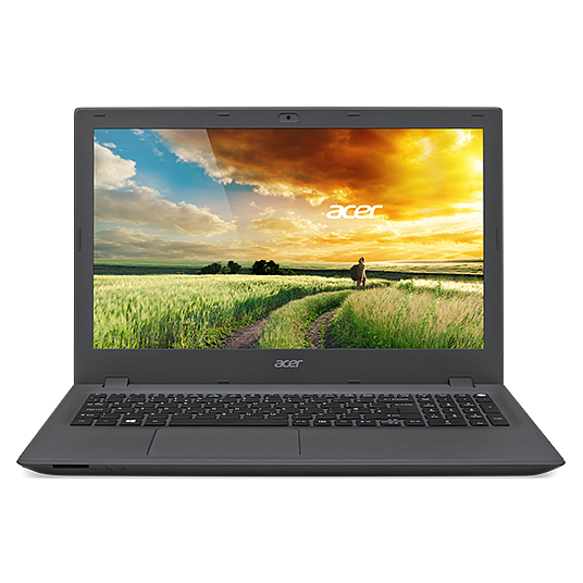 "Acer Aspire E5-573G 15.6"" HD  Display - Intel Core i7 5500U, 8GB RAM, 1TB HDD, GT 940M 4GB Dedicated Graphics, DVDRW, Windows 8.1, 1 Year"