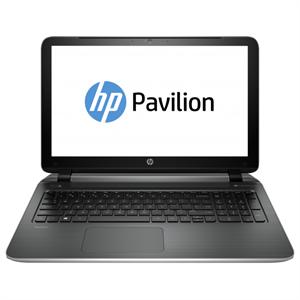 """HP Pavilion 15-P232TU 15.6"""" Entertainment Laptop"""