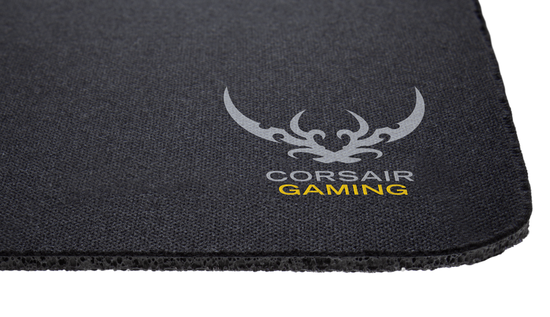 Corsair Gaming MM200 Standard Edition Cloth Gaming Mouse Mat