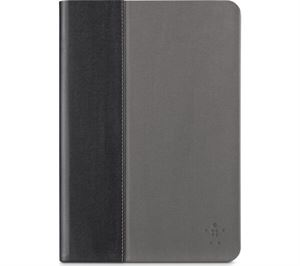 Belkin iPad Mini 1/2/3 Classic Cover Black