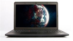 "Lenovo ThinkPad Edge E431 14"" i7 High Performance Laptop - Last Unit"