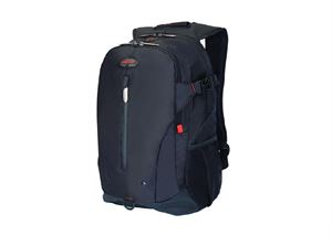 Targus 16'' Terra Backpack