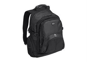 Targus CN600 Notebook Backpack