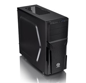 Centre Com System Office Mate Ultimate, Intel Core i7 (3.6GHz), 8GB RAM, 1TB Storage, Win 7 Pro 64-bit Pre-Installed (No Windows Disc)