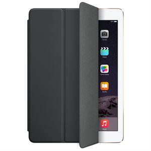 iPad Air Smart Cover - Black