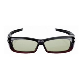 Senzu SAGP100 3D Polarized Glasses