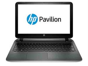 "HP Pavilion 15-P233TU 15.6"" HD LED Display, Intel Core i7-5500U, 8GB RAM. 1TB HDD,  DVDRW, Windows 8.1 - 1 Year Warranty - L1M11PA"