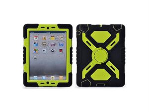 Pepkoo iPad Air Case