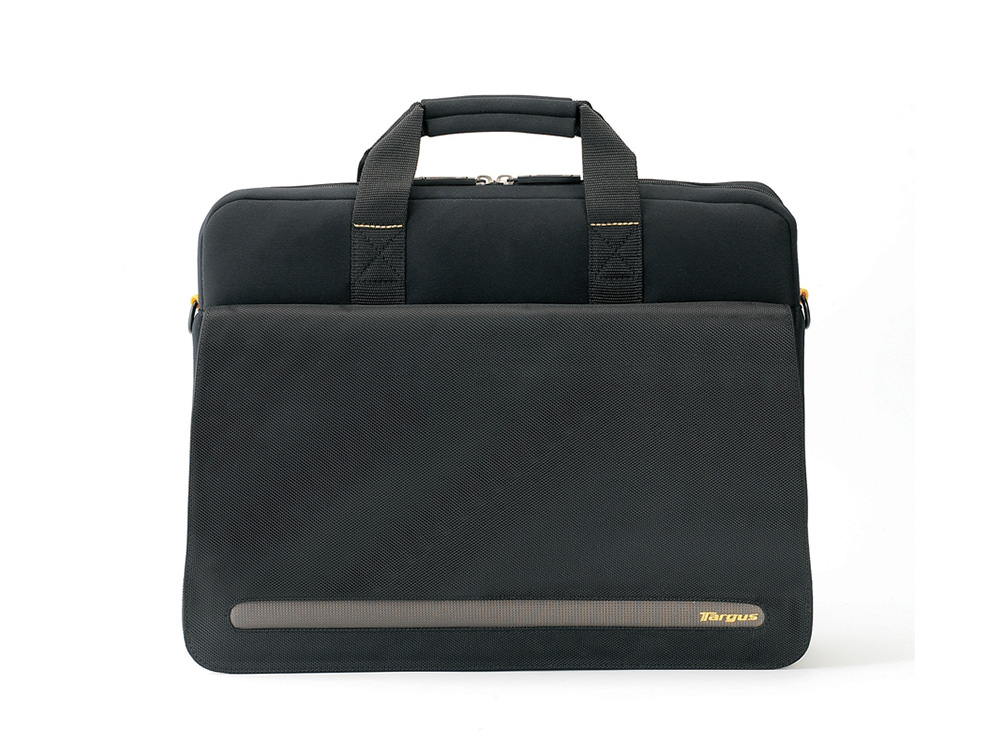 11.6'' Targus Citygear Slimlite Laptop Case