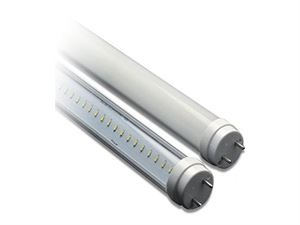 Intech BZ-TB16 16 Watt L.E.D Tube Light