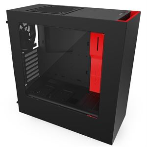 Centre Com System 'Iceberg' GTX 970 Gaming System