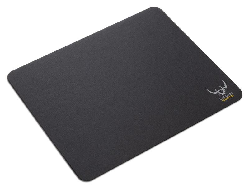 Corsair Gaming MM200 Compact Edition Cloth Gaming Mouse Mat