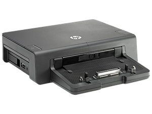 HP 230W Advanced Dock Station W Series