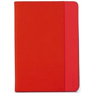 "10.1"" Targus Universal Kickstand for Tablets - RED"