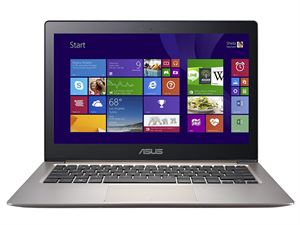 "Asus UX303LA-R40078G 13.3"" Core i7 Ultra-Light Powerhouse Laptop"