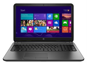"HP 250 G3 15.6"" Core i3 Student/Entertainment Laptop - L9V87PA"