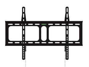 "VisionMounts Fixed Wall Mount Bracket for TV's between 32"" & 70"" up to 45KG - VM-TV-LT01M"