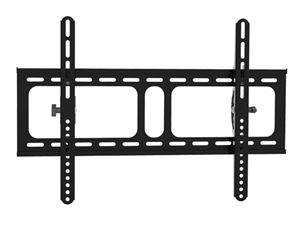 "VisionMounts Wall Mount Bracket for TV's from 32"" to 70"" Up to 45KG - VM-TV-LT16M"