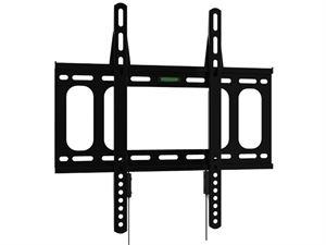 "VisionMounts Fixed Wall-Mount Bracket for TV's between 23"" to 55"" up to 40KG - VM-TV-LT01A"