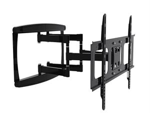 "VisionMounts TV Wall Mount Bracket Supports from 32"" to 70"" up to 45KG - VM-TV-LT19M"
