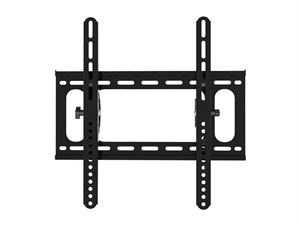 "VisionMounts Wall Mount Bracket Supports 23"" to 55"" TV up to 35KG - VM-TV-LT16S"