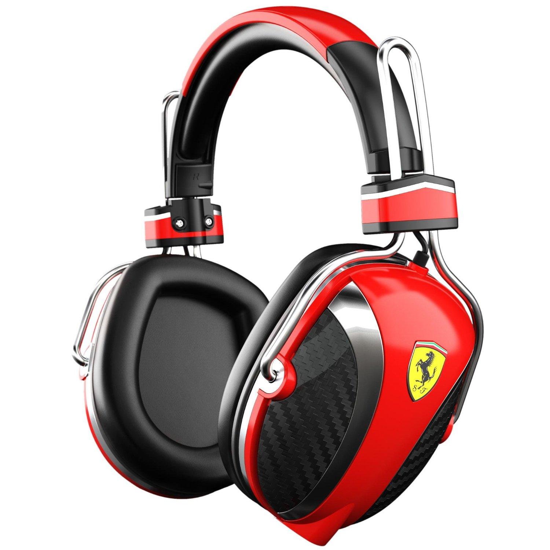 Headphone noise cancelling bluetooth bose - bose bluetooth headphones mic