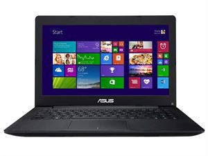 "Asus X453MA-WX484T 14"" HD Portable Laptop"